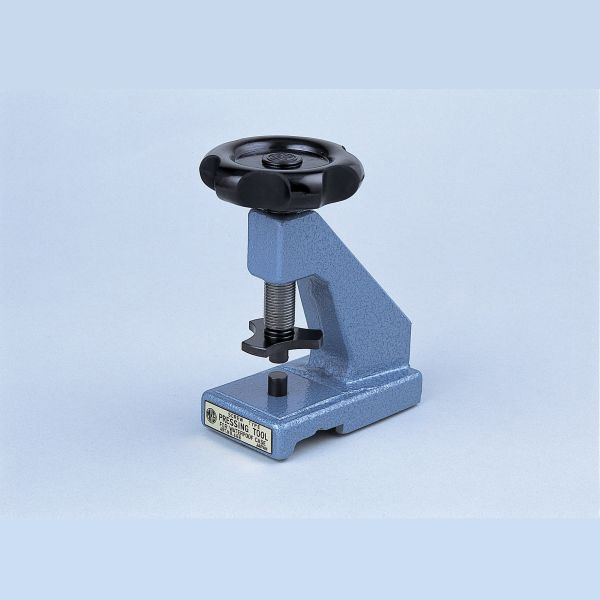 It is convenient for the repair of the clock! 46610 MKS screw type insertion device F20288