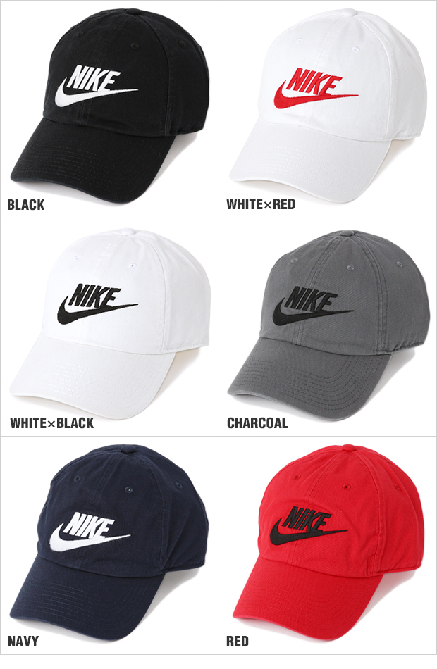 ... spain nike nike caps cap men women low crown andfuture 6b59b 690fd ... d2cffacaf42