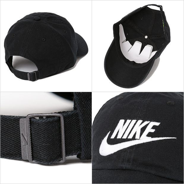 biggwillie  NIKE Nike caps CAP men women LOW CROWN andfuture ... 435816391ea
