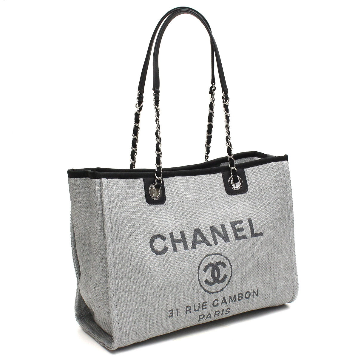 44d97bac445b Bighit The total brand wholesale  Chanel tote bag A67001 Greg la series(  taxfree send by EMS authentic A brand new item )