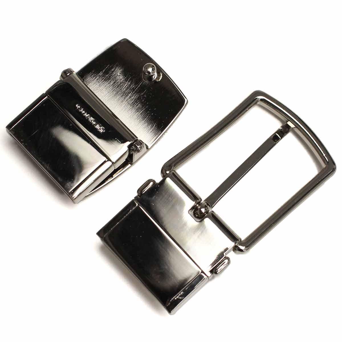 2bb444c59e92 Bighit The total brand wholesale  Coach (COACH) men reversible belt ...