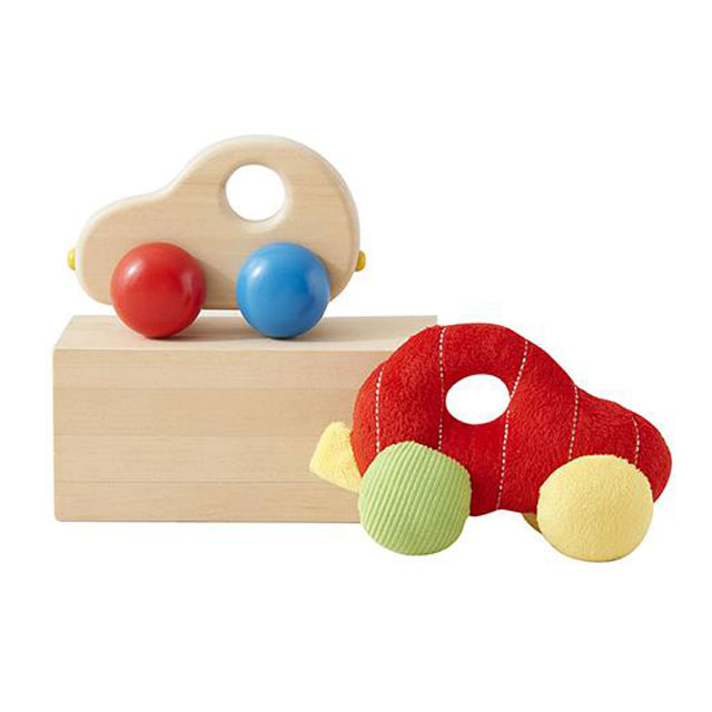 토이 잡화(Toy Zakka) pairkko(페악코) 꿀꿀・카 807873