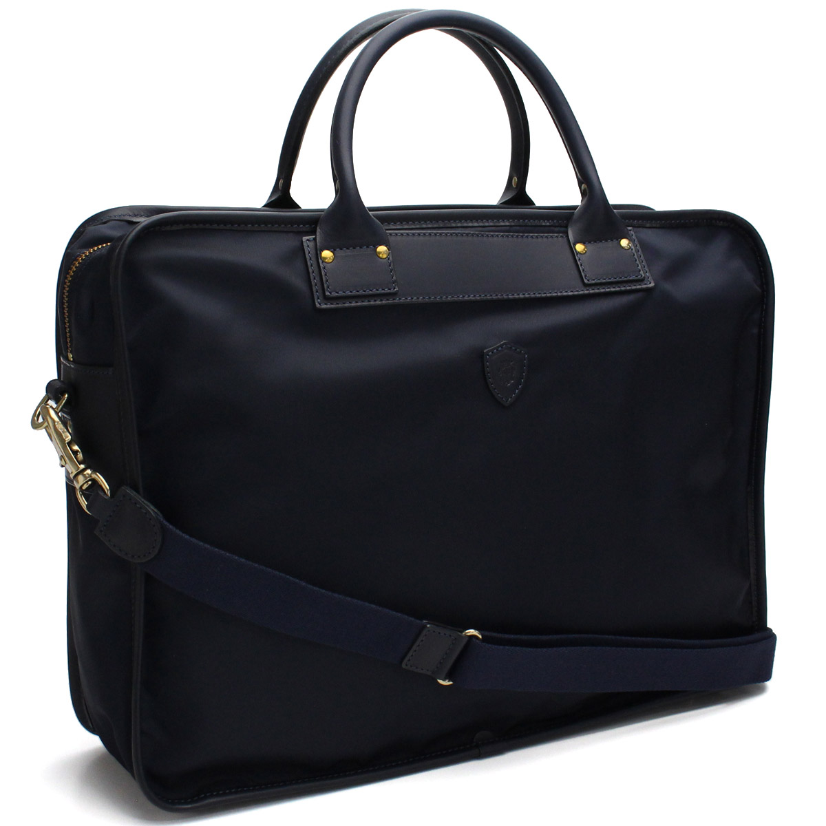 フェリージ FELISI ブリーフケース ビジネスバッグ 1724 DS 0044 BLEU ネイビー系 最安値挑戦中 メンズ