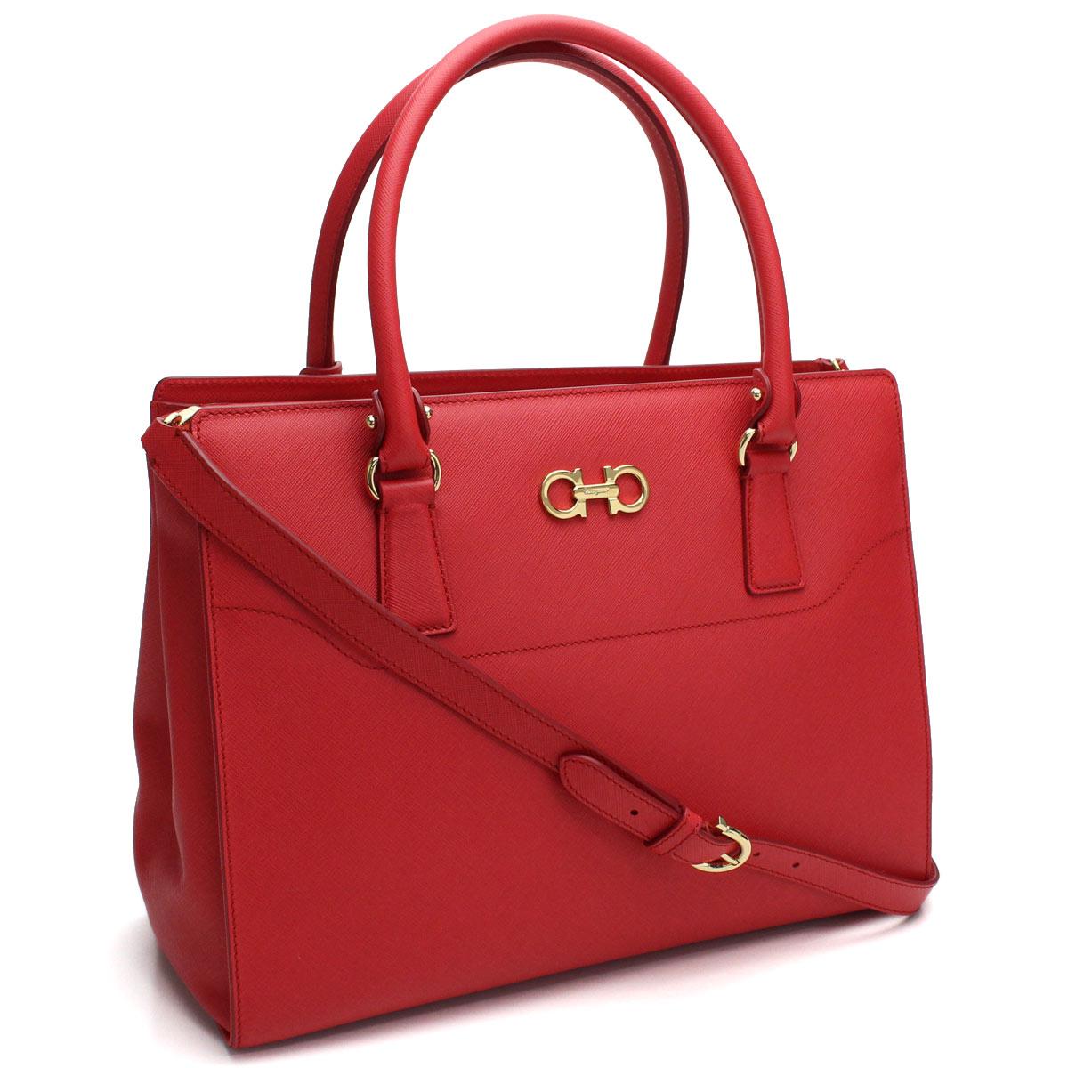 Bighit The total brand wholesale  Ferragamo (FERRAGAMO) BEKY handbag  21-F271 0655818 PAMPLONA  a8c09a8dfe3b2