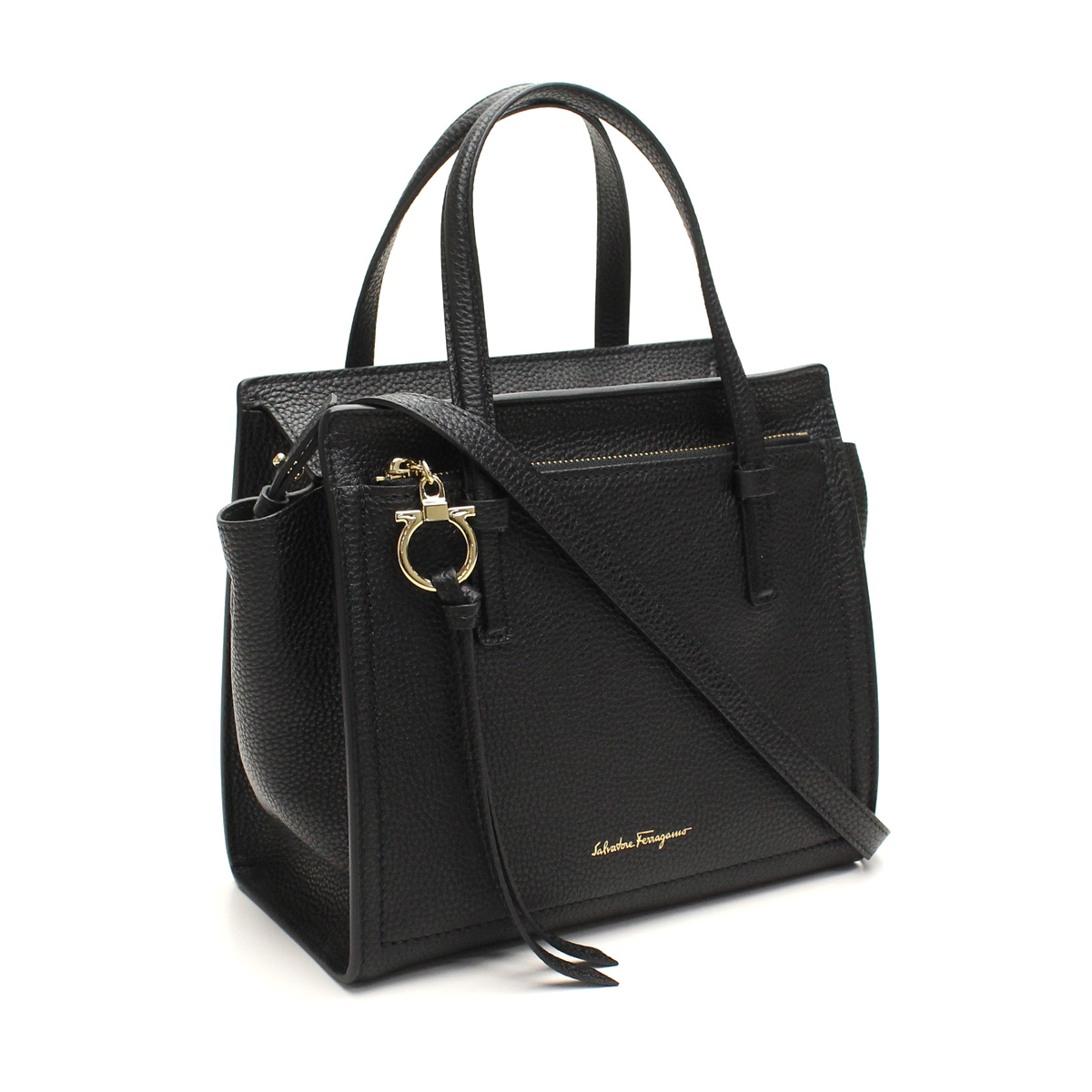 The Ferragamo Product List Click Here