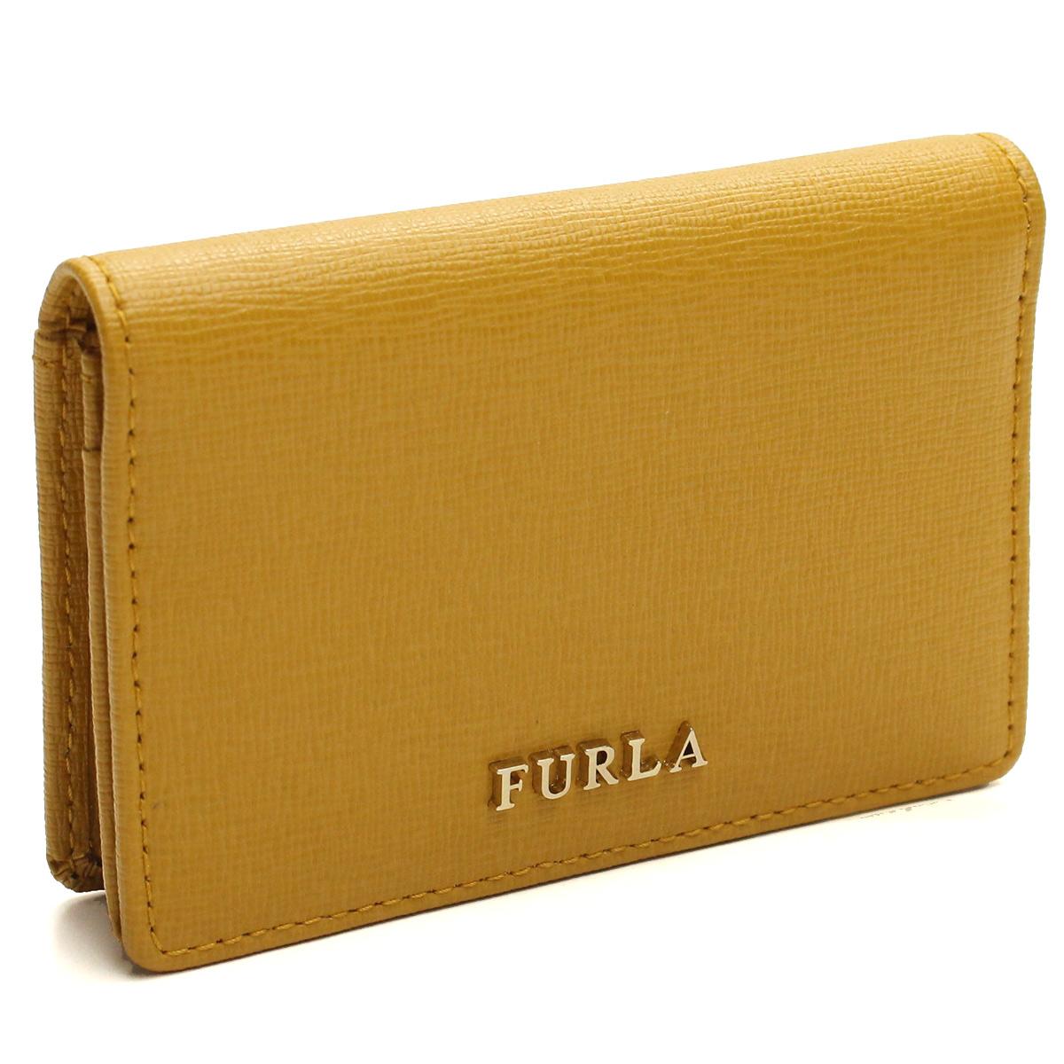 Bighit The total brand wholesale | Rakuten Global Market: FURLA ...