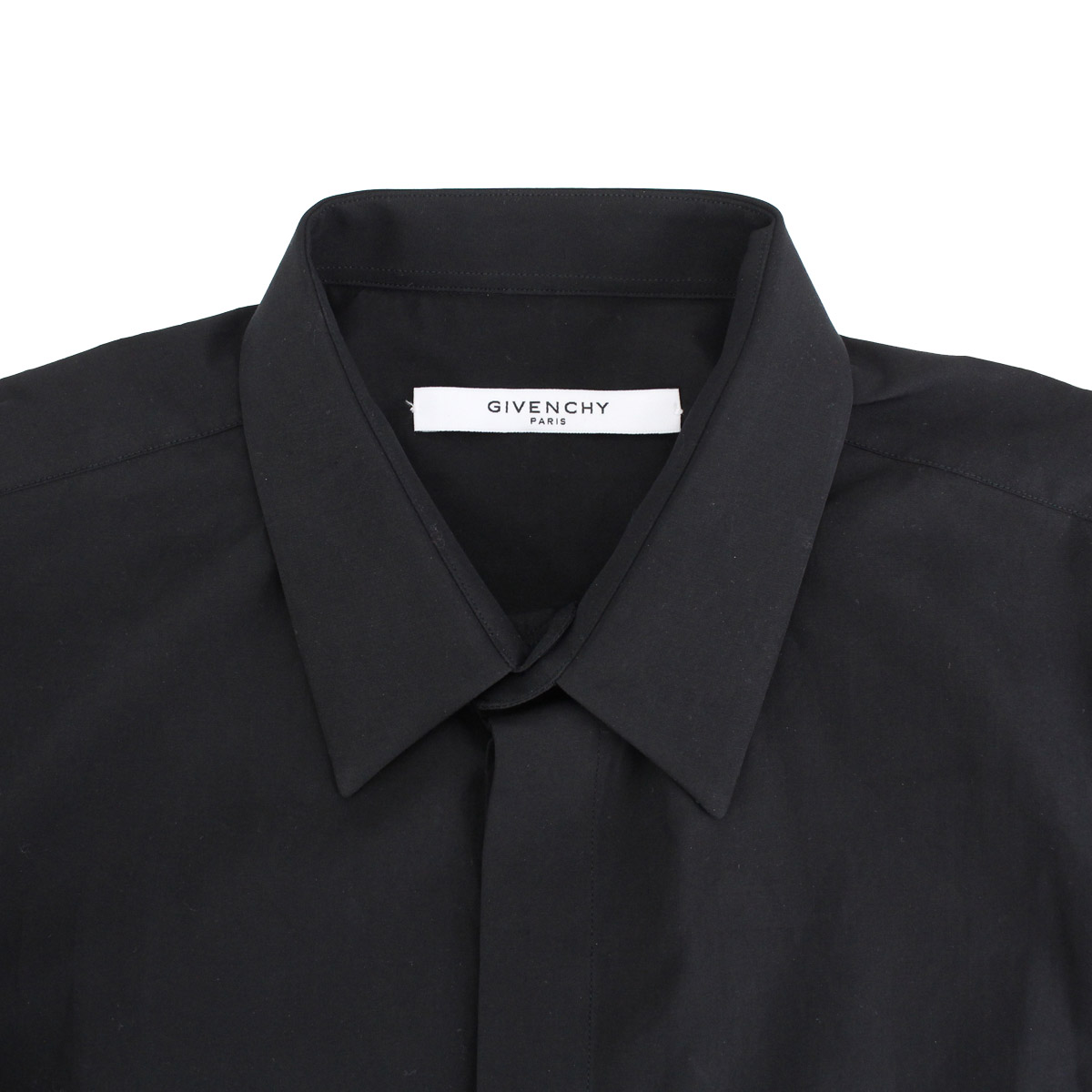 Very Bighit The total brand wholesale   Rakuten Global Market: Givenchy  AU48