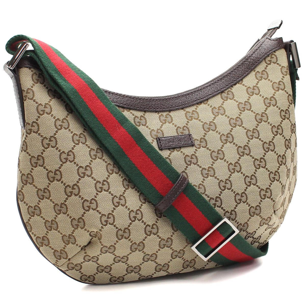Bighit The Total Brand Wholesale Gucci Messenger Furla Metropolis Bronze Authentic Diagonal Shoulder Bag 181092 Kqwgr 9791 Brown Taxfree Send By Ems A