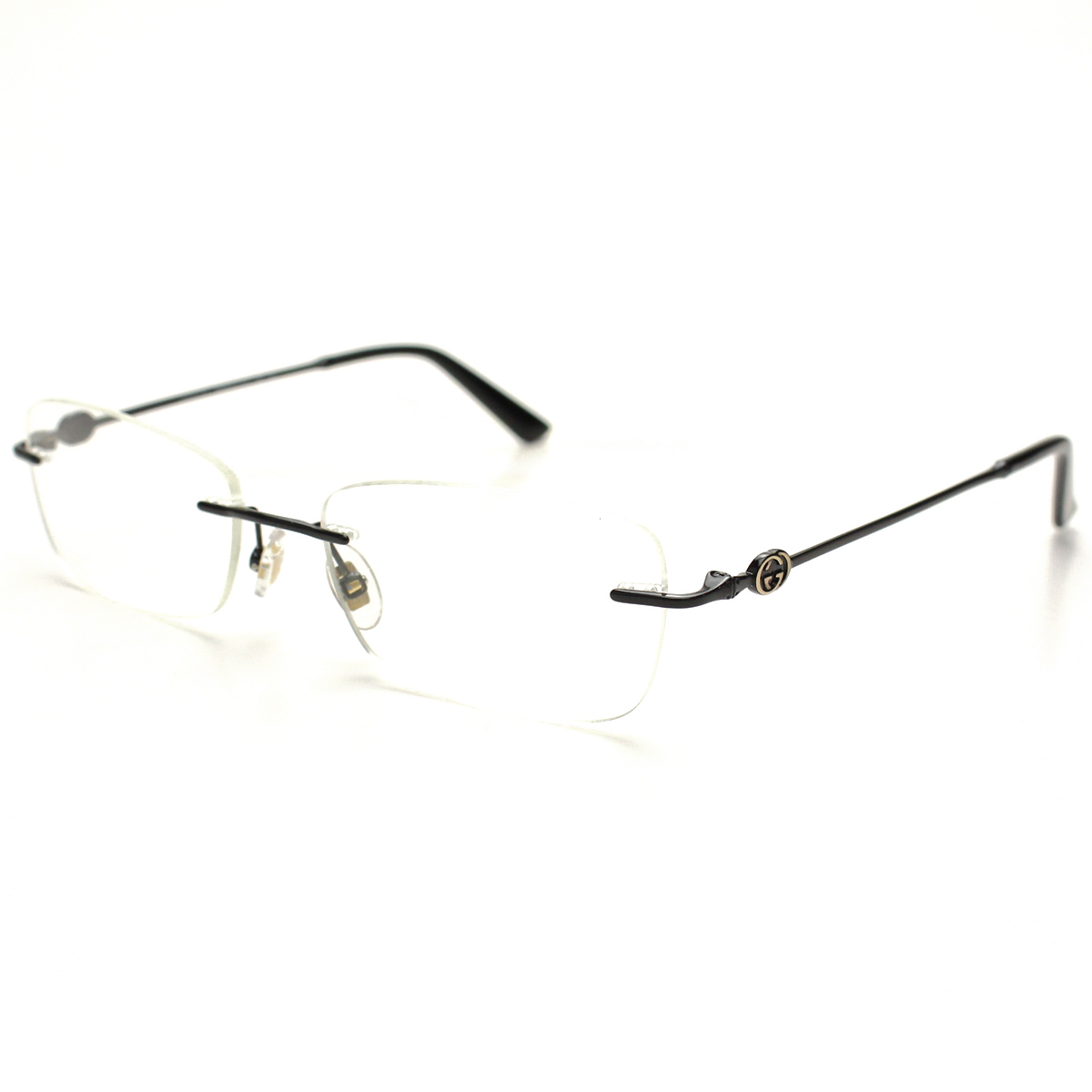 1efdf0b34 Bighit The total brand wholesale: Gucci (GUCCI) glasses 2896-006 (52)  clearing system( taxfree/send by EMS/authentic/A brand new item ) | Rakuten  Global ...