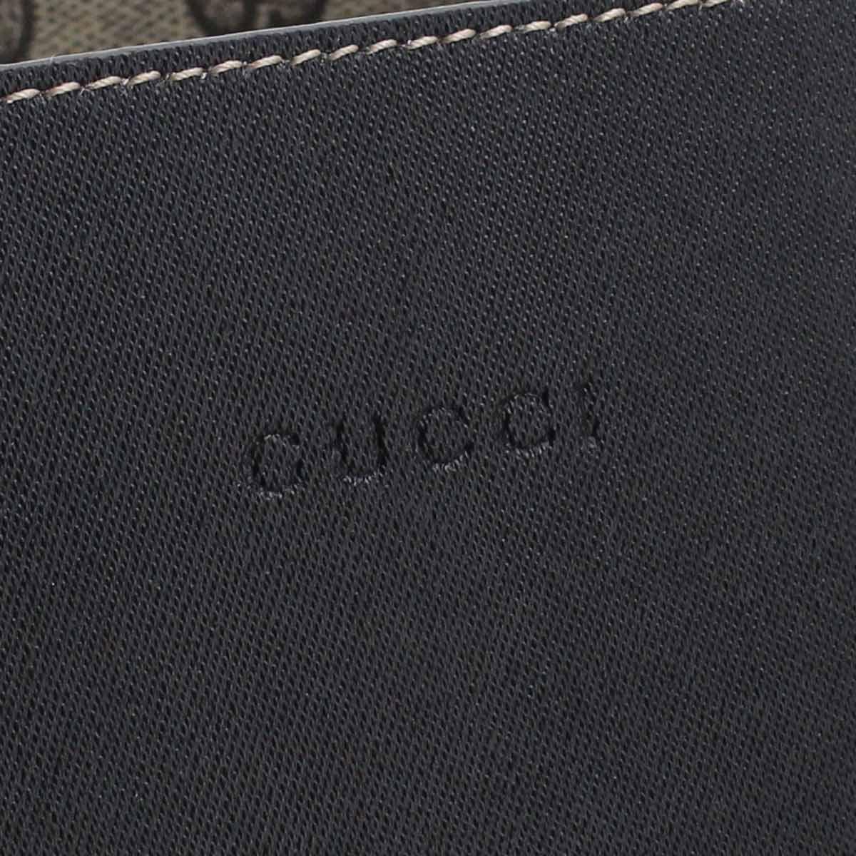 0dea0adea Bighit The total brand wholesale: Gucci GUCCI reversible tote bag ...