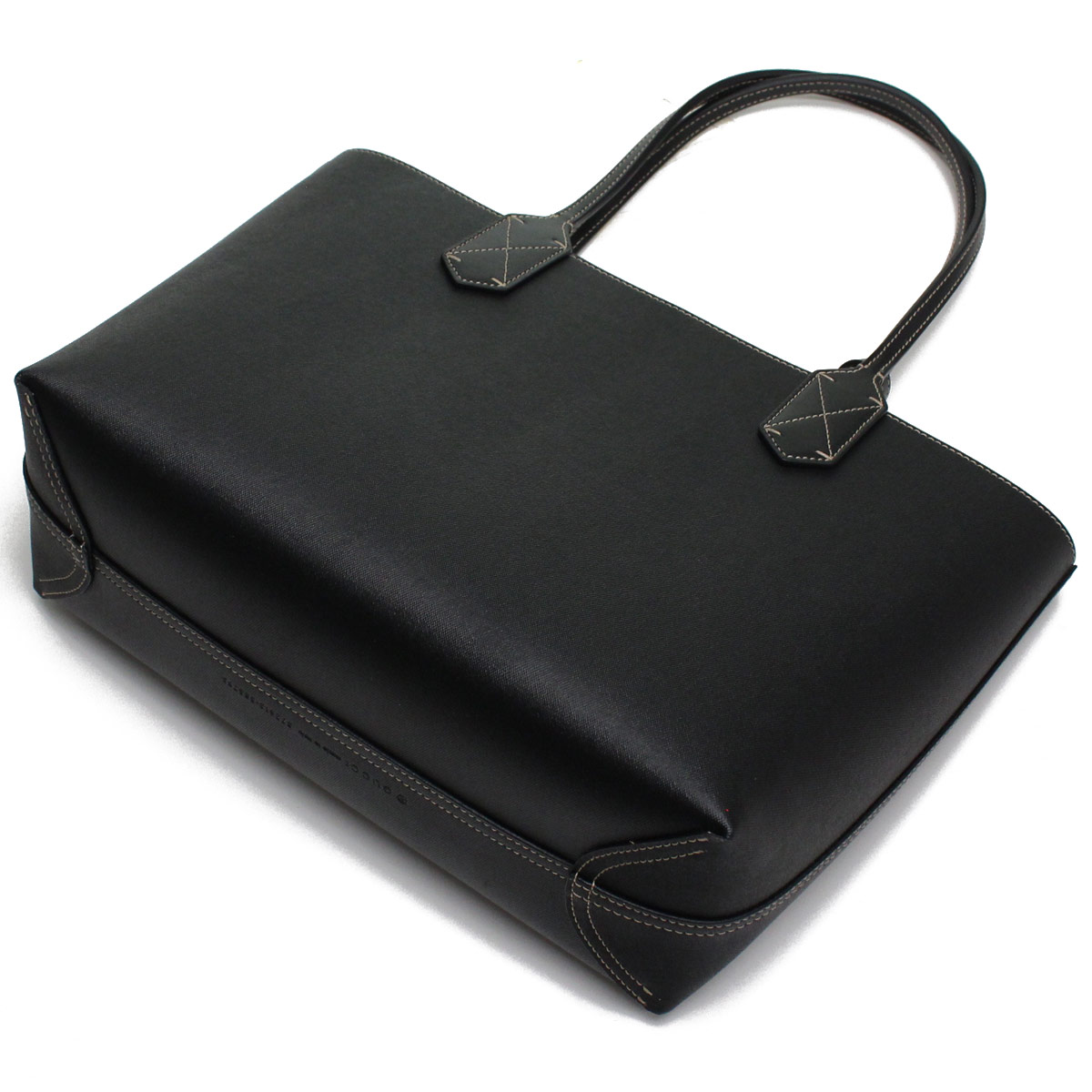 8c11bcfff9bc1c Bighit The total brand wholesale: Gucci GUCCI reversible tote bag ...
