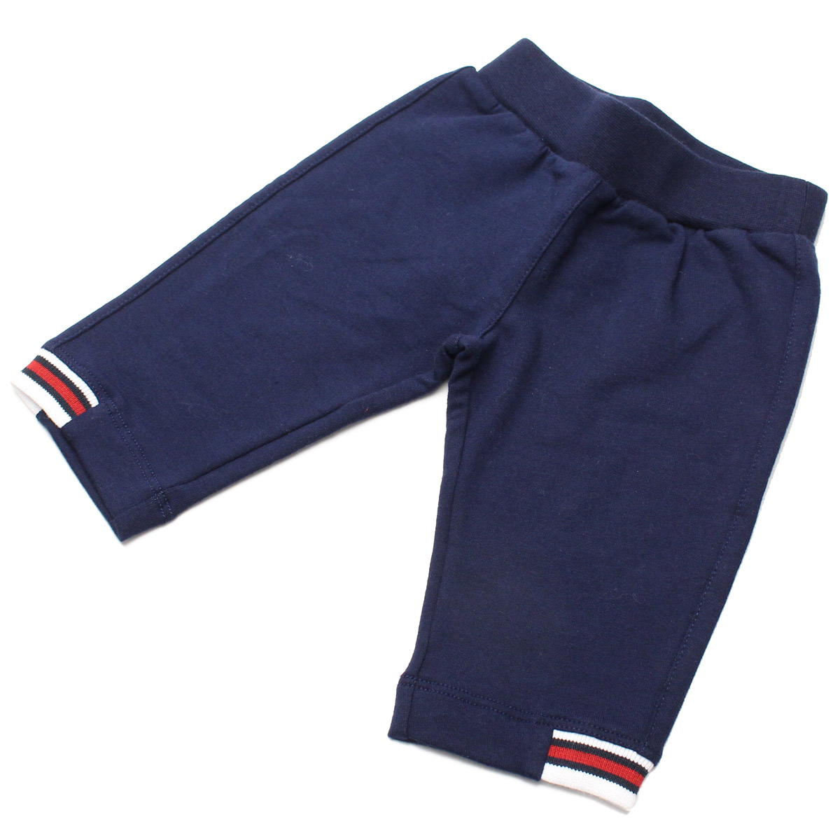 bcea950aac7cb6 Bighit The total brand wholesale  Gucci (GUCCI) baby bottoms 378046 X 5650  4057 Navy( taxfree send by EMS authentic A brand new item )