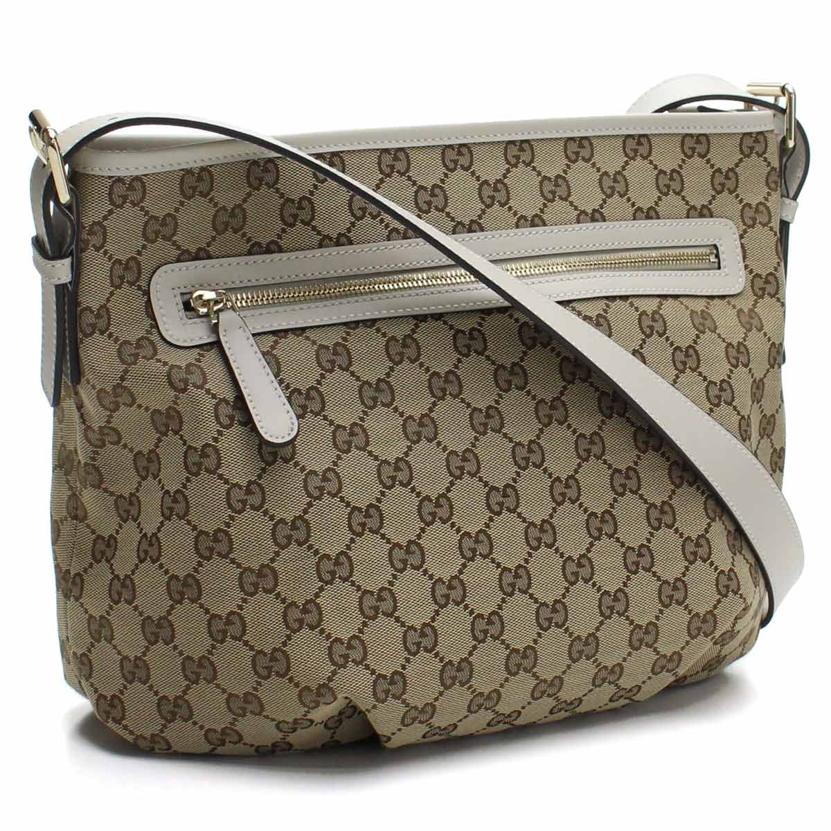 a8c4f215090b Bighit The total brand wholesale: Take Gucci GUCCI GG canvas slant; shoulder  bag 388930 KQWFY 9761 beige system | Rakuten Global Market