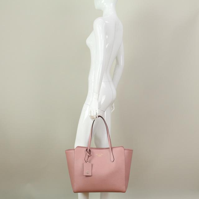 2b441546897127 Bighit The total brand wholesale  Gucci (GUCCI) SWING GUCCI tote bag ...