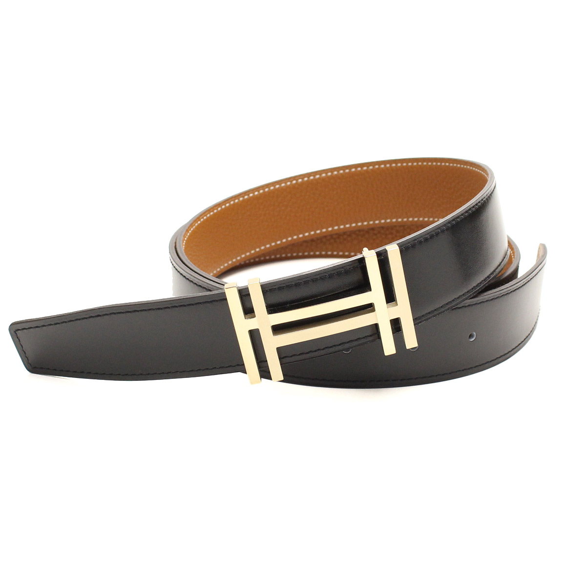 belt guys V-belt guys 191 likes v-belt guys was created to supply the demand of replacement belts in reference to part numbers let us help you find the correct.