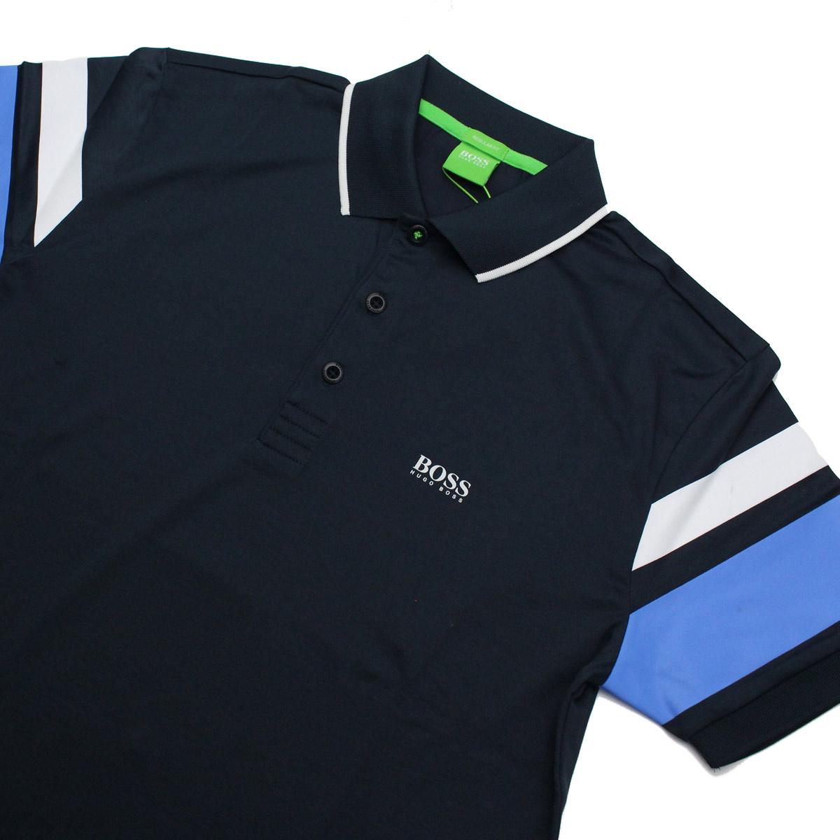 68e2a2860 Bighit The total brand wholesale: Hugo boss (HUGO BOSS) PADDY 5 ...