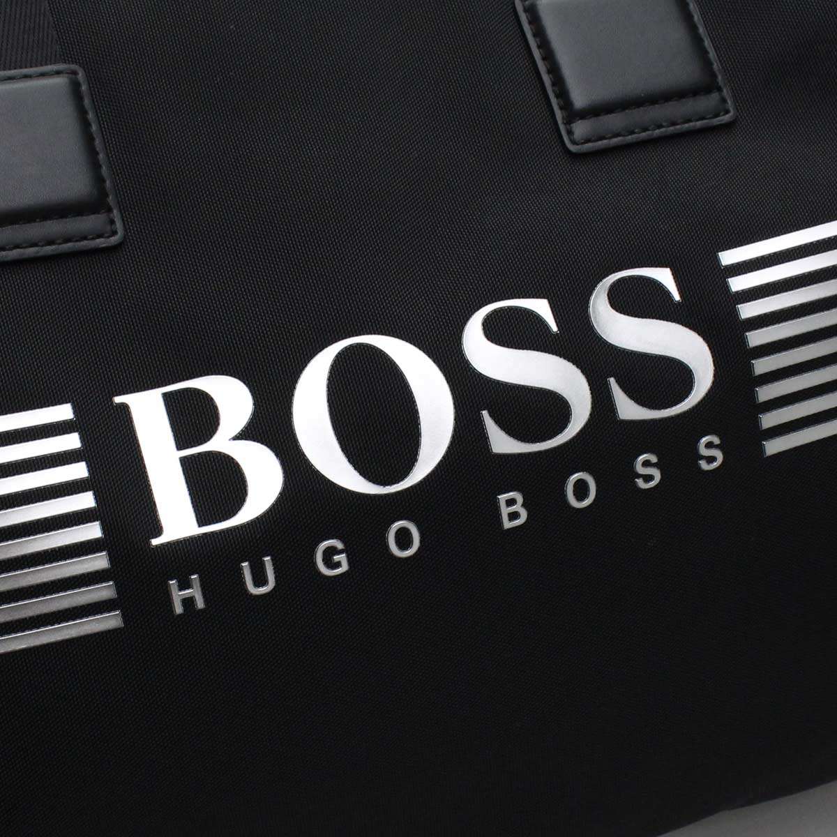 hugo boss 930 review