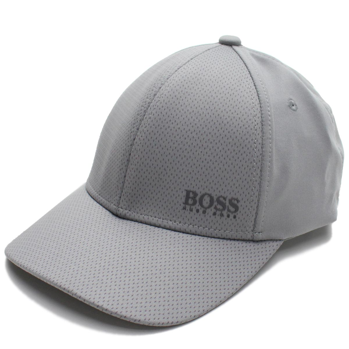 8f6e68a9b Mesh caps of the entering logo are received from Hugo Boss. It becomes the  working material of the stretch and plays an active part in the light  weight in ...