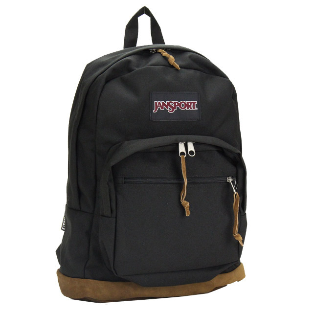 Bighit The total brand wholesale | Rakuten Global Market: JanSport ...
