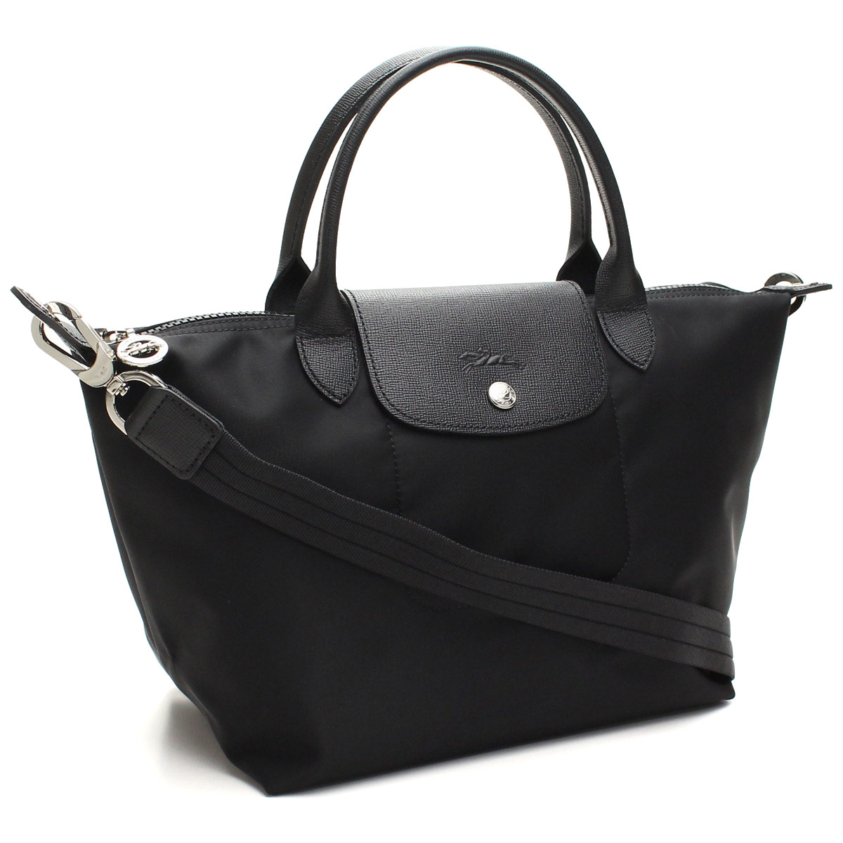 Longchamp Product List Click Here