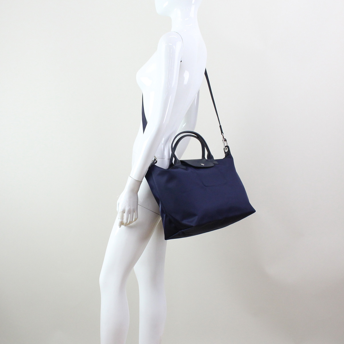 f6b0bc5f0a Bighit The total brand wholesale  Longchamp LONGCHAMP PLIAGE NEO ...