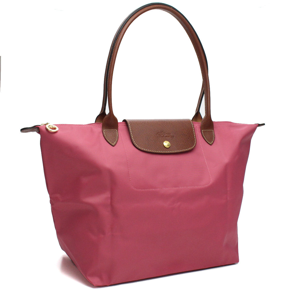 f183748147 Bighit The total brand wholesale: Longchamp (LONGCHAMP) LE PLIAGE  ルプリアージュトートバッグ S 1899 089 A27 pink system | Rakuten Global Market