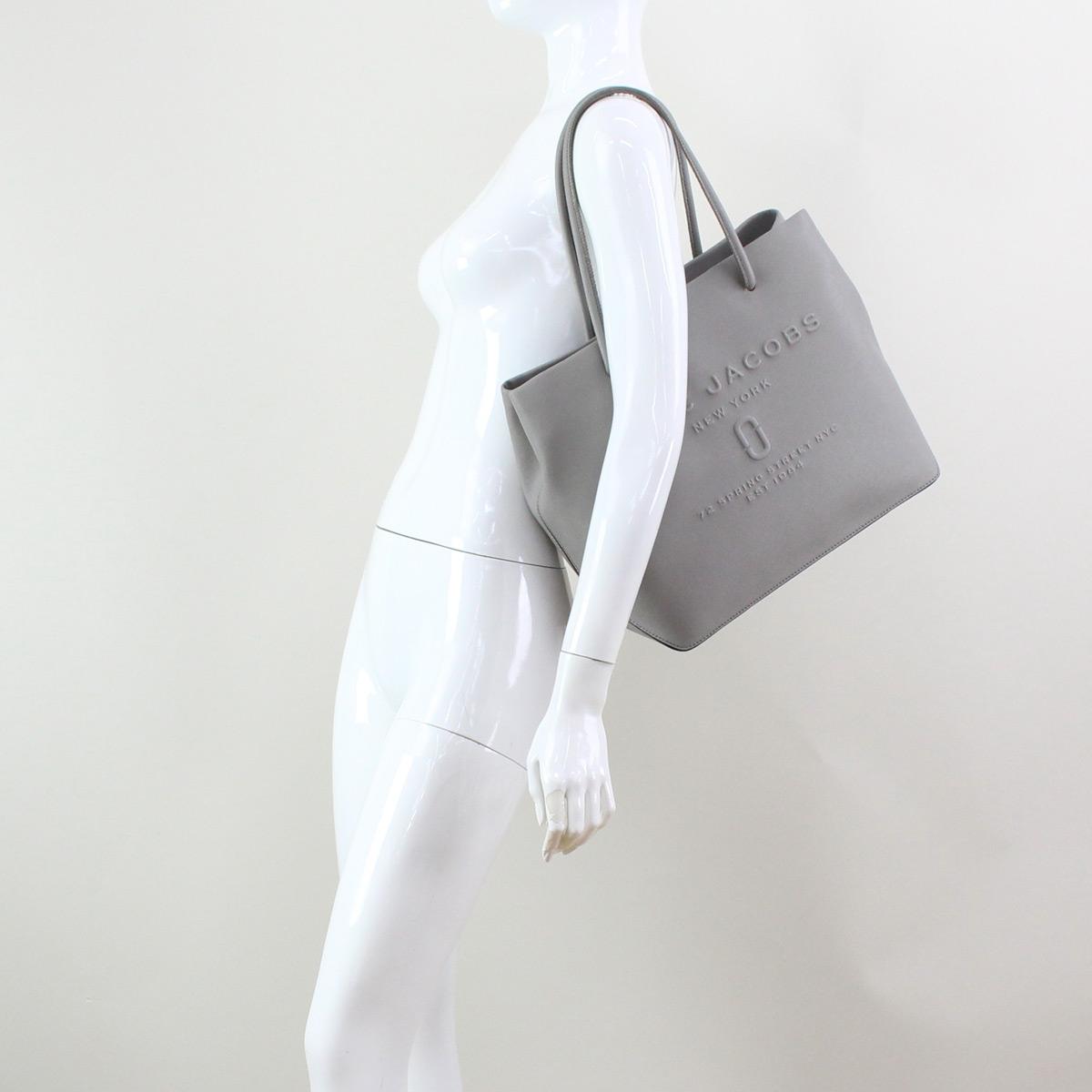 2bcea6d00225 Bighit The total brand wholesale  Mark Jacobs MARC JACOBS bag LOGO ...