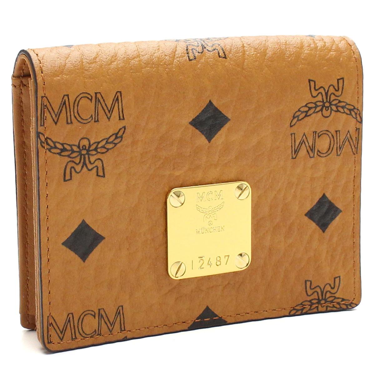 Bighit The Total Brand Wholesale Mcm Elegante Mcm Heritage