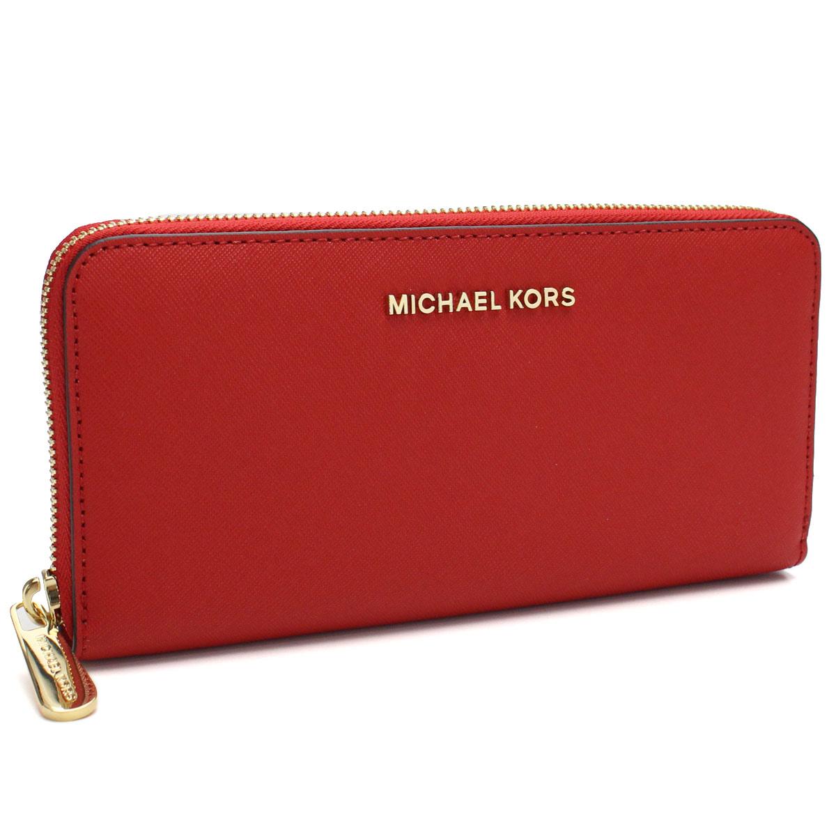 a512a5124a3a Bighit The total brand wholesale: Michael Kors MICHAEL KORS wallet ...