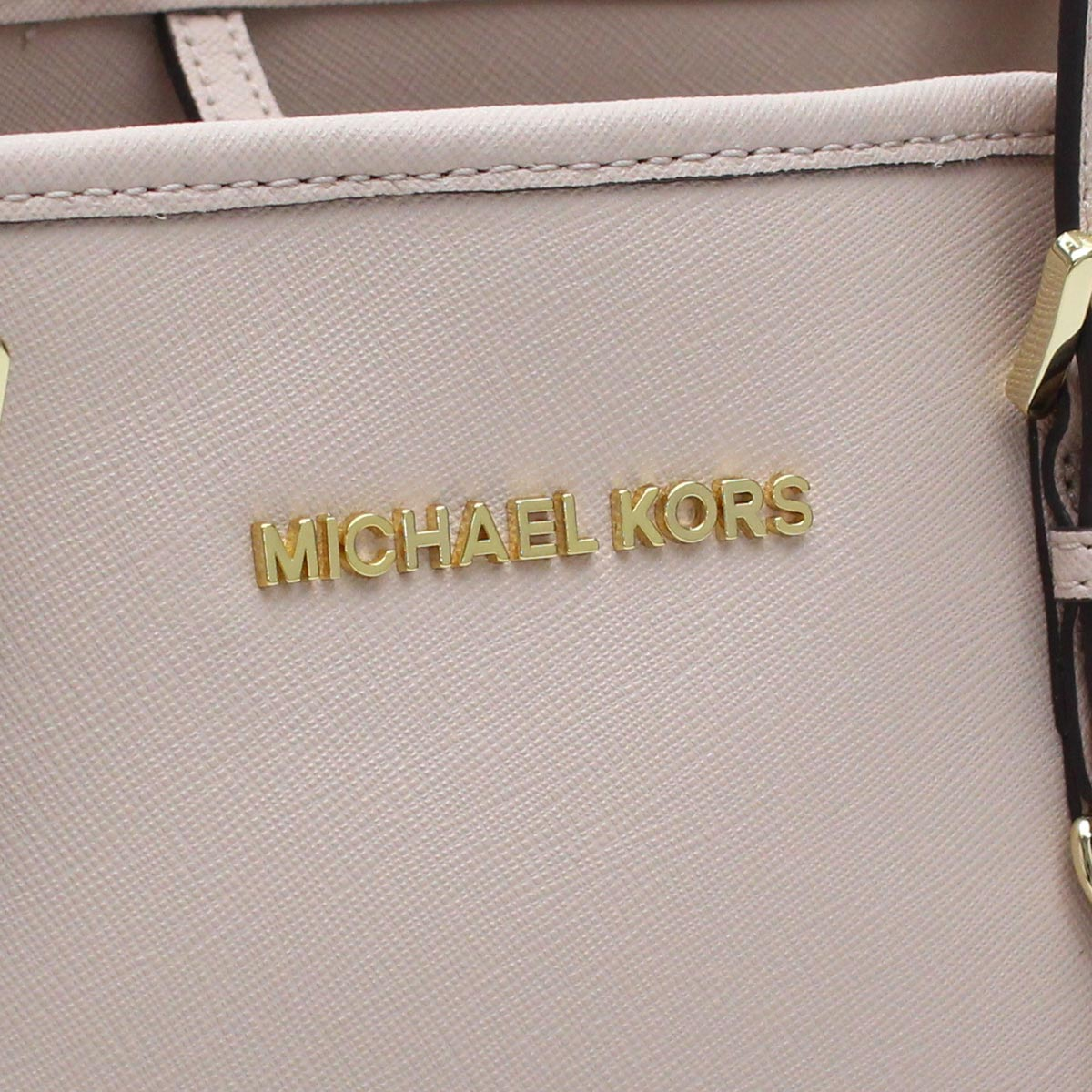 c4998f96623a0 Bighit The total brand wholesale  Michael Kors (MICHAEL KORS) JET ...
