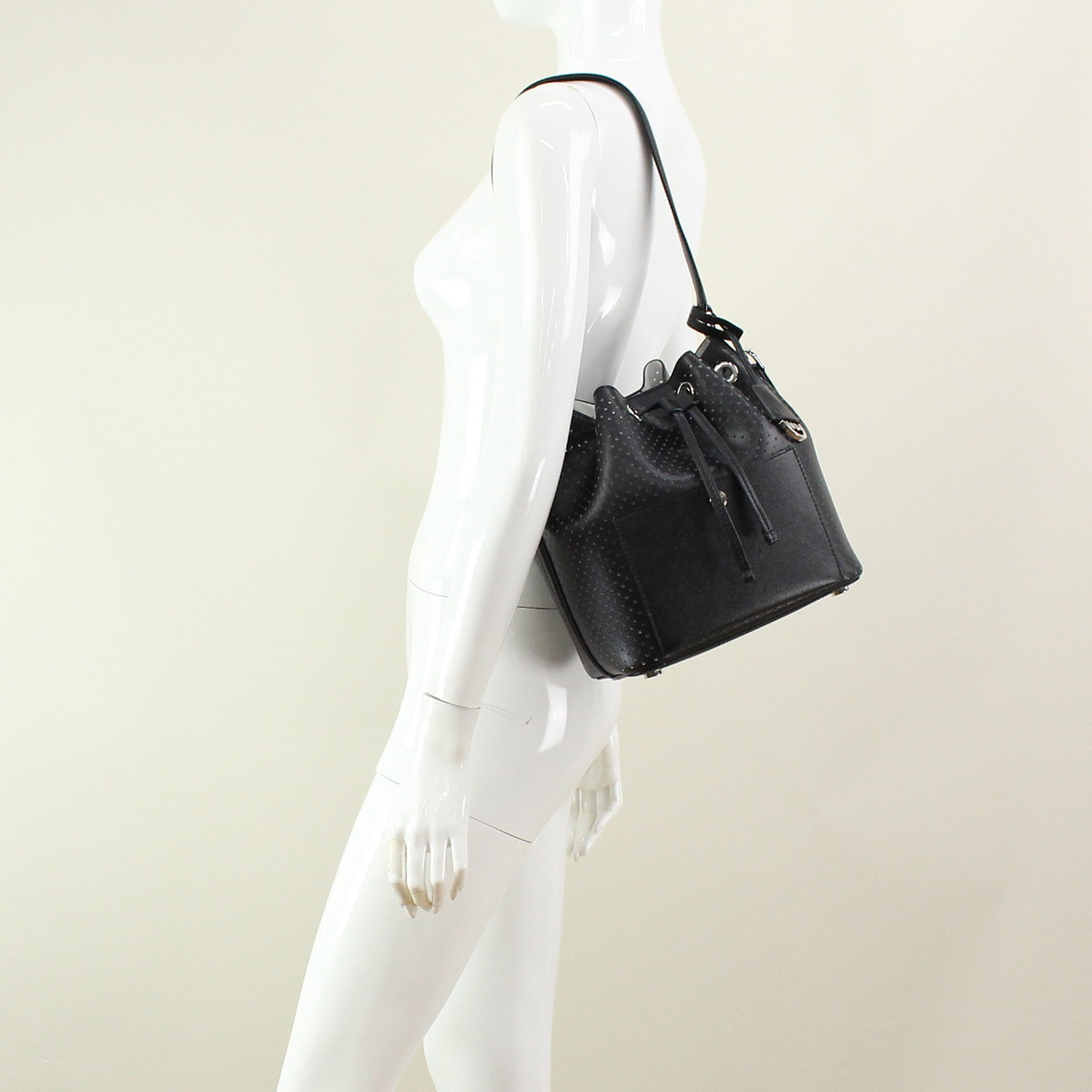 Bighit The Total Brand Wholesale Michael Kors Greenwich Bag Authentic Product List Click Here