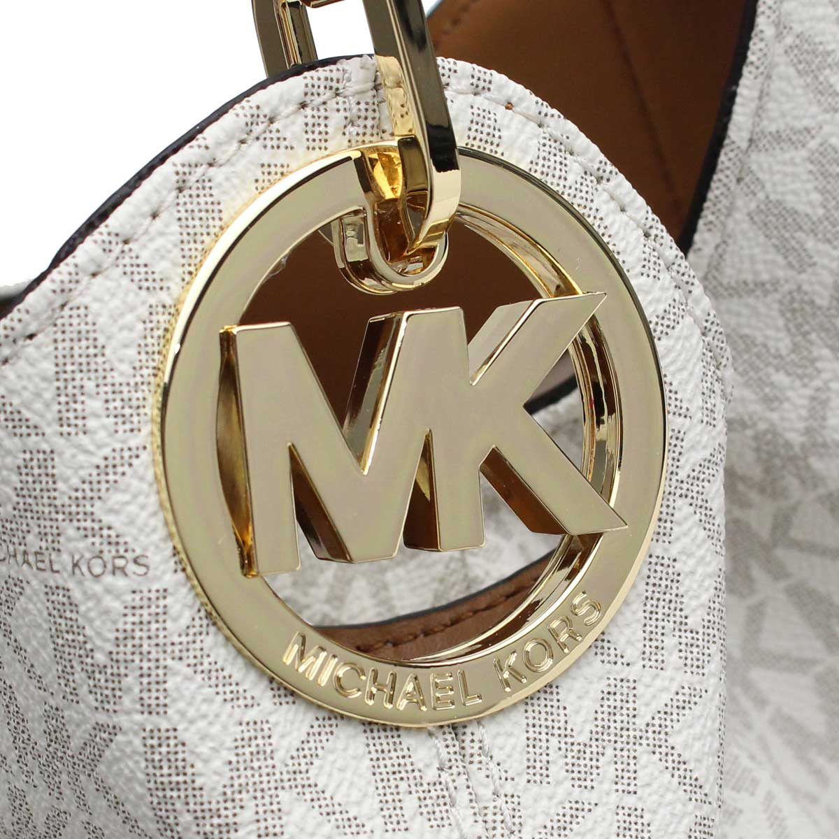 3c6cab5bf43fbb Bighit The total brand wholesale: Michael Kors MICHAEL KORS FULTON ...