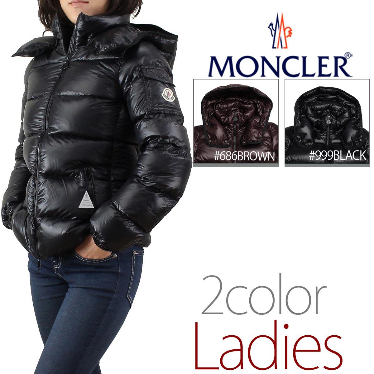 moncler berre schwarz