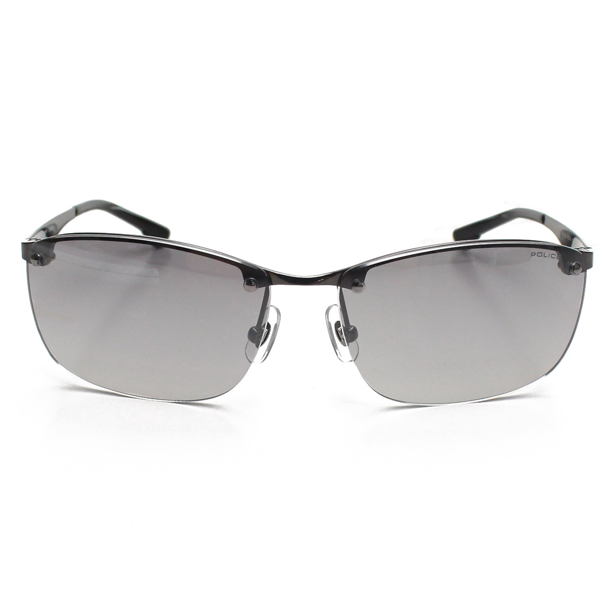 ed72a8b98be8 Police POLICE STORM storm Ney roll sunglasses and others 745J 568S black