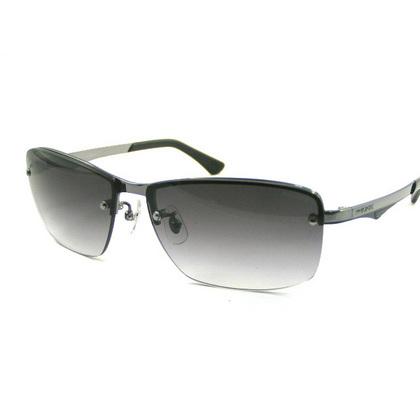 49a2cf4f5503 Bighit The total brand wholesale: Police (POLICE) sunglasses 522J 568N  gunmetal | Rakuten Global Market