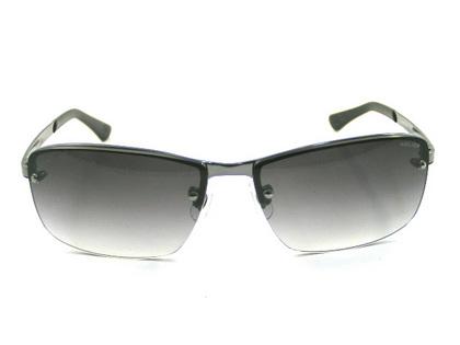 11399e288b30 Bighit The total brand wholesale: Police (POLICE) sunglasses 522J ...