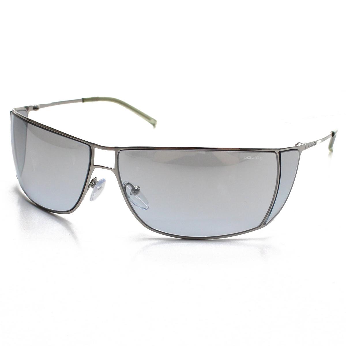 7e198eb416b8a Sunglasses