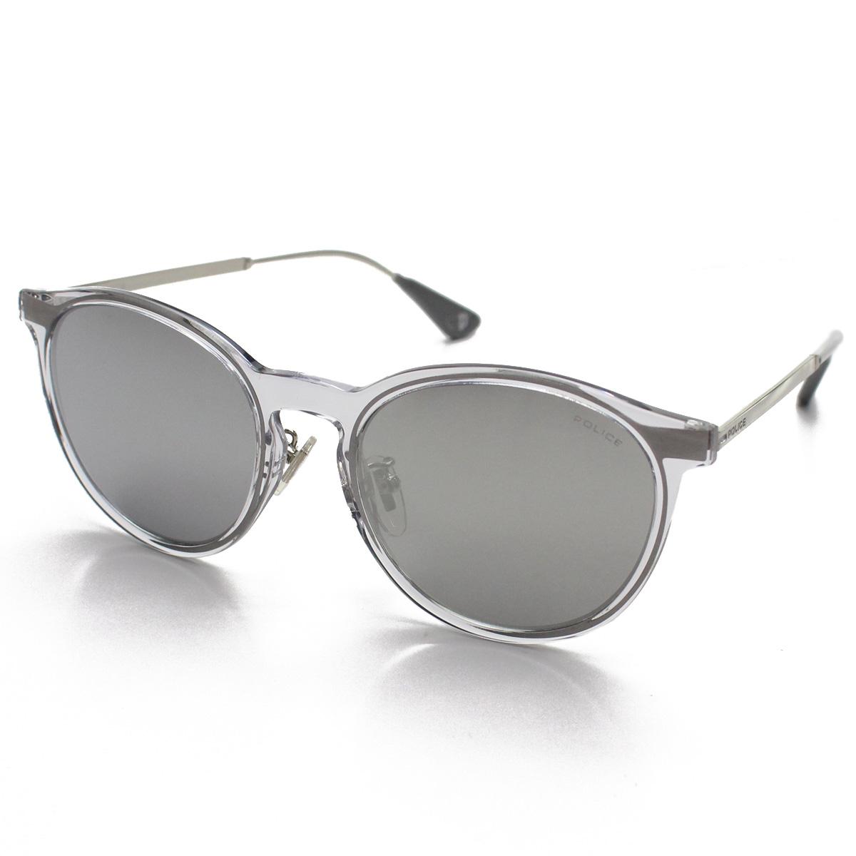 42cc05fffbe51 Sunglasses