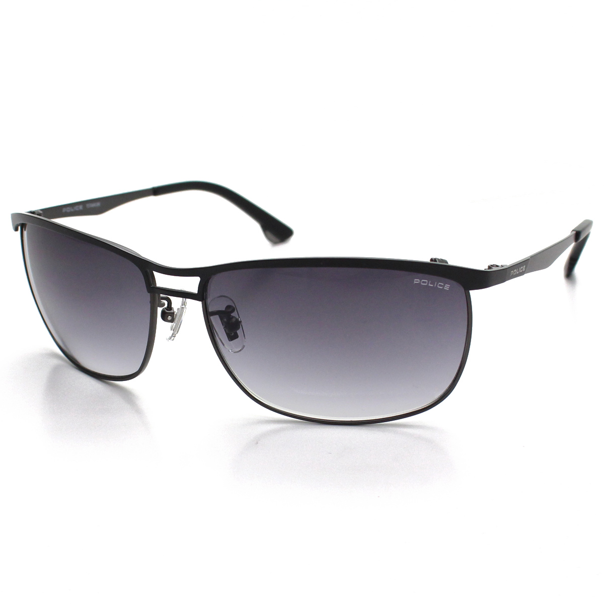 d0097a8a3fea3 Bighit The total brand wholesale  Police POLICE sunglasses SPL918J ...