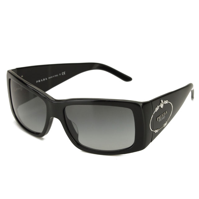 8de9fcb9043b ... discount code for bighit the total brand wholesale rakuten global  market prada prada sunglasses spr01i a