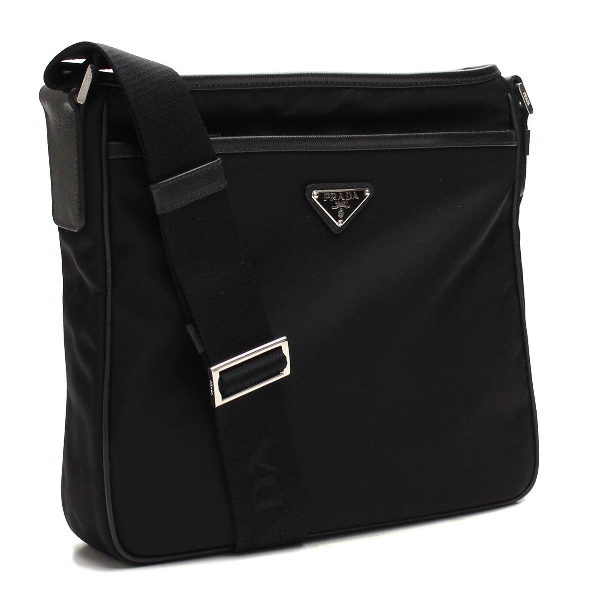 6c89167c7698 Bighit The total brand wholesale  Prada (PRADA) diagonally over the ...