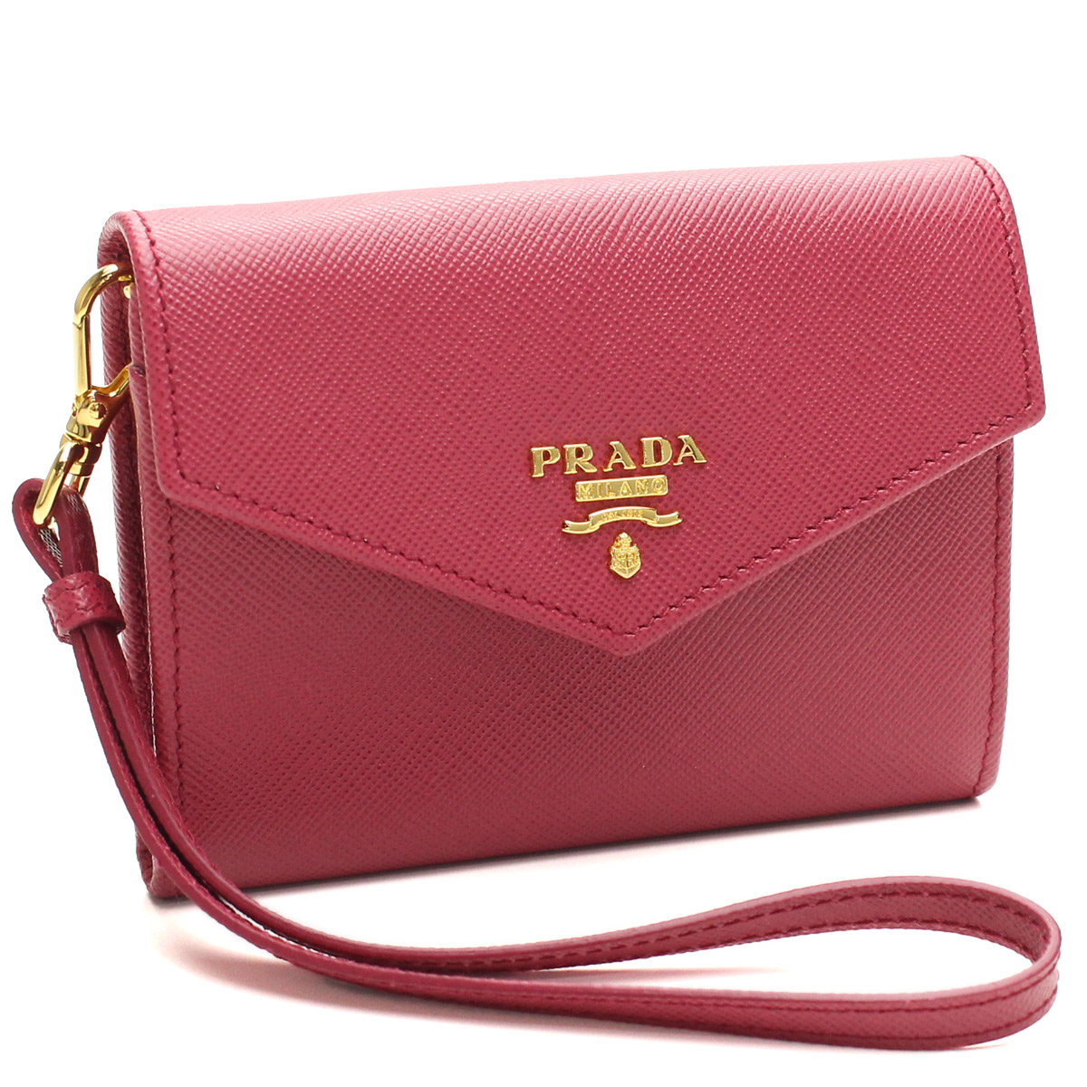 Bighit The total brand wholesale | Rakuten Global Market: Prada ...