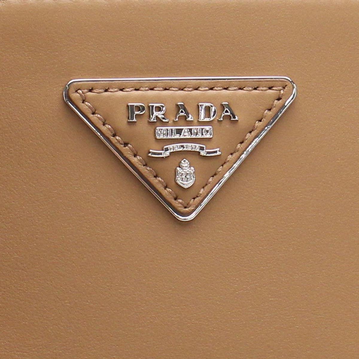 5c371f6ad99d Bighit The total brand wholesale  Prada (PRADA) tote bag 1BA274-2AIX ...