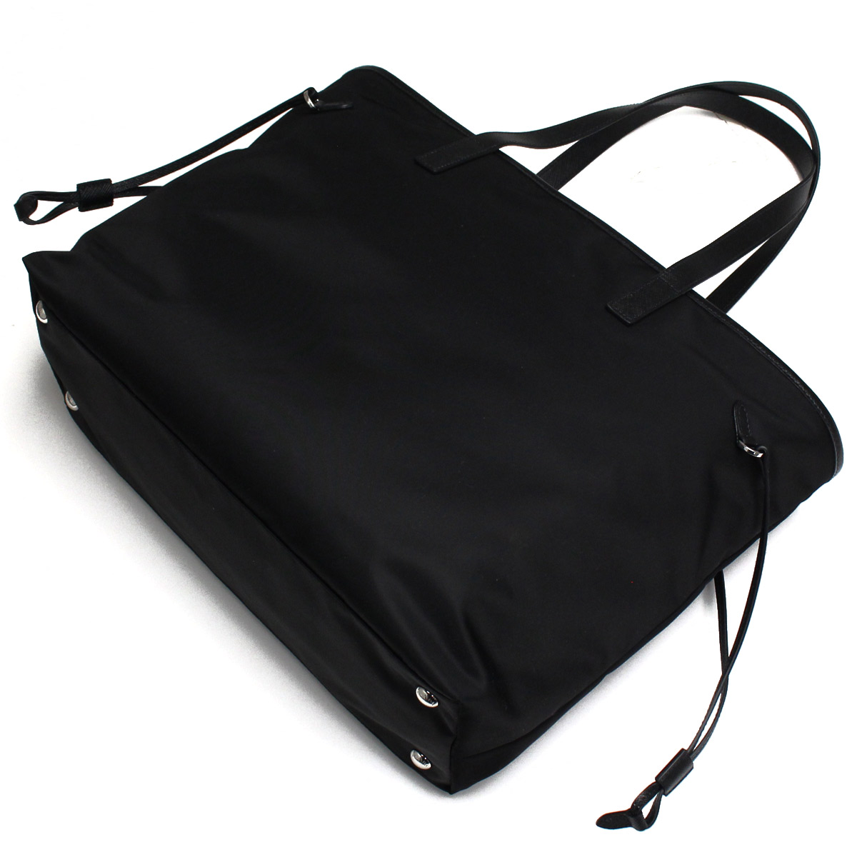 b269bdbdc2e Bighit The total brand wholesale: Prada PRADA bag nylon tote bag ...