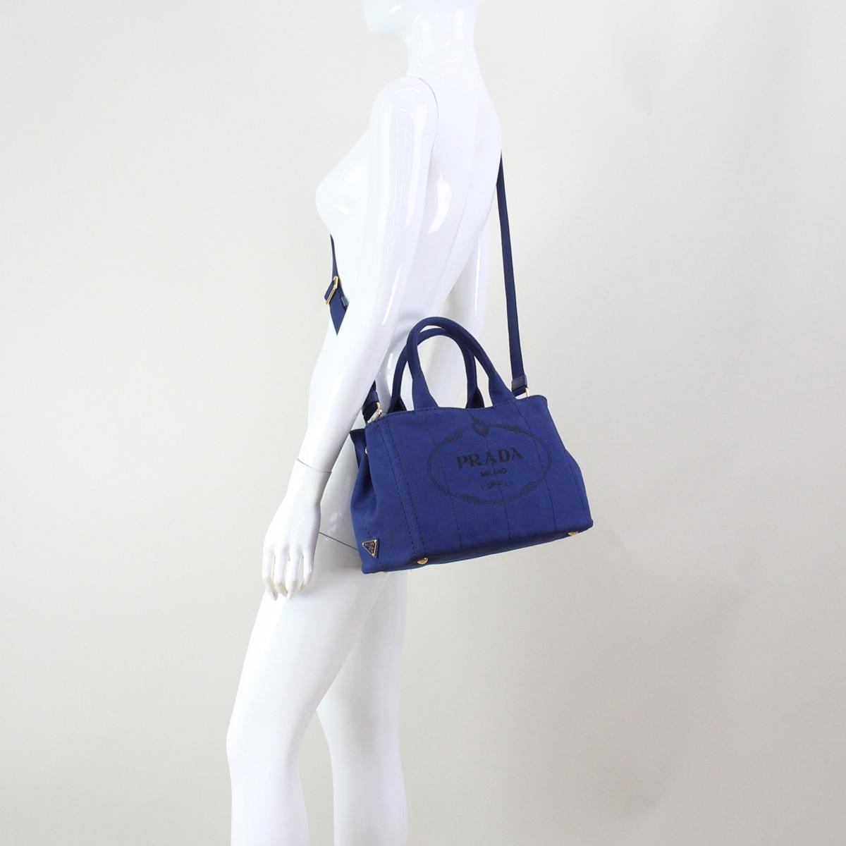 4e18d620ab A color: F0016 BLUETTE blue system. Size: About W30 X H19 X D16cm Steering  wheel length: Approximately 31cm. Steering wheel height: Approximately 12cm