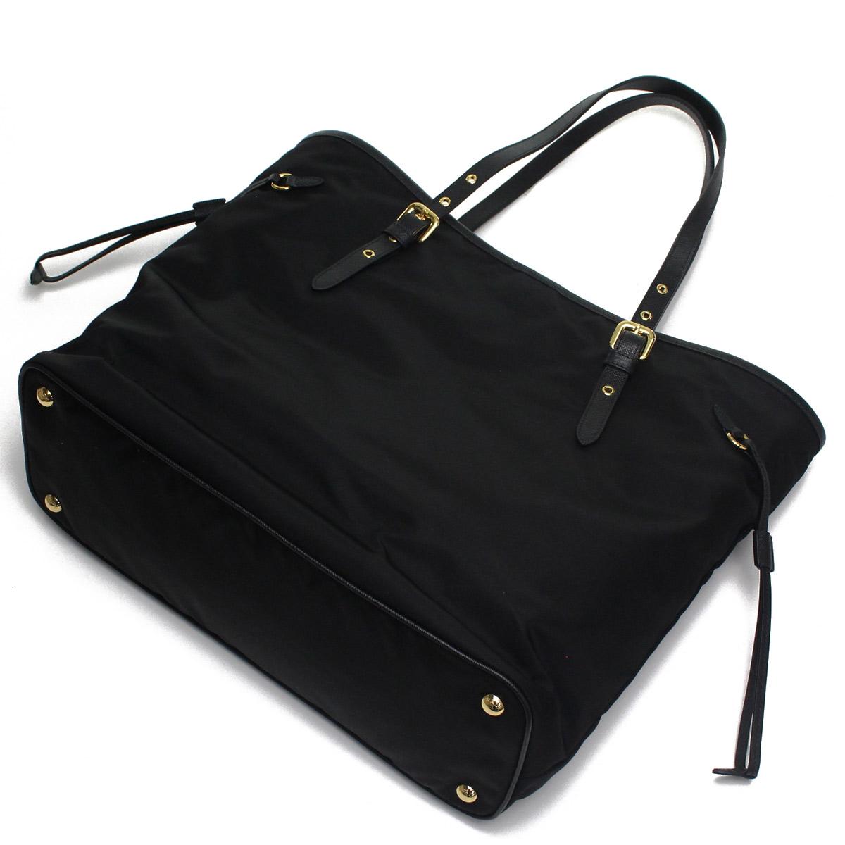 2546060ea644 Bighit The total brand wholesale  Prada outlet PRADA(OUTLET) nylon ...
