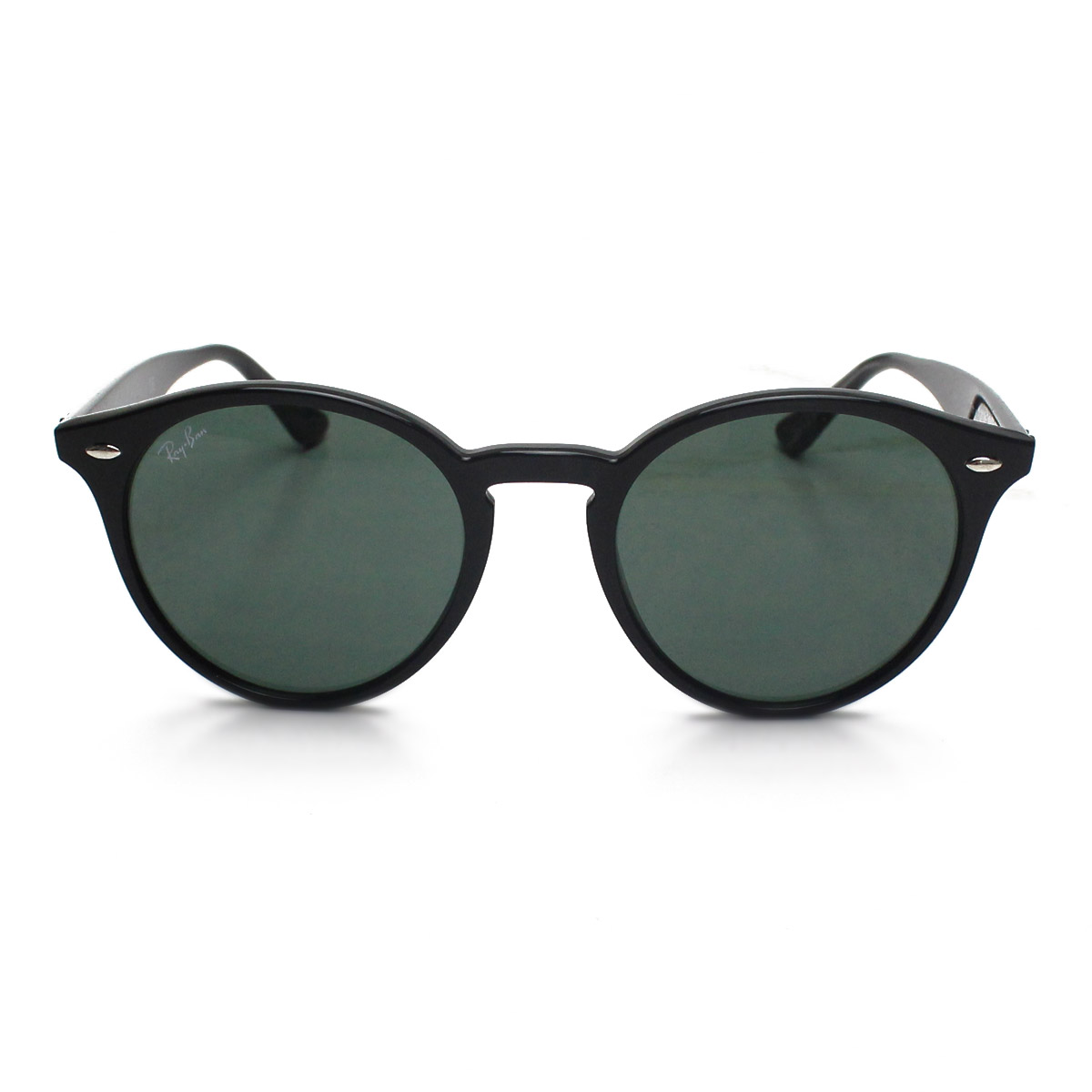 5f7c216ccd Bighit The total brand wholesale  Ray-Ban Ray-Ban round sunglasses ...
