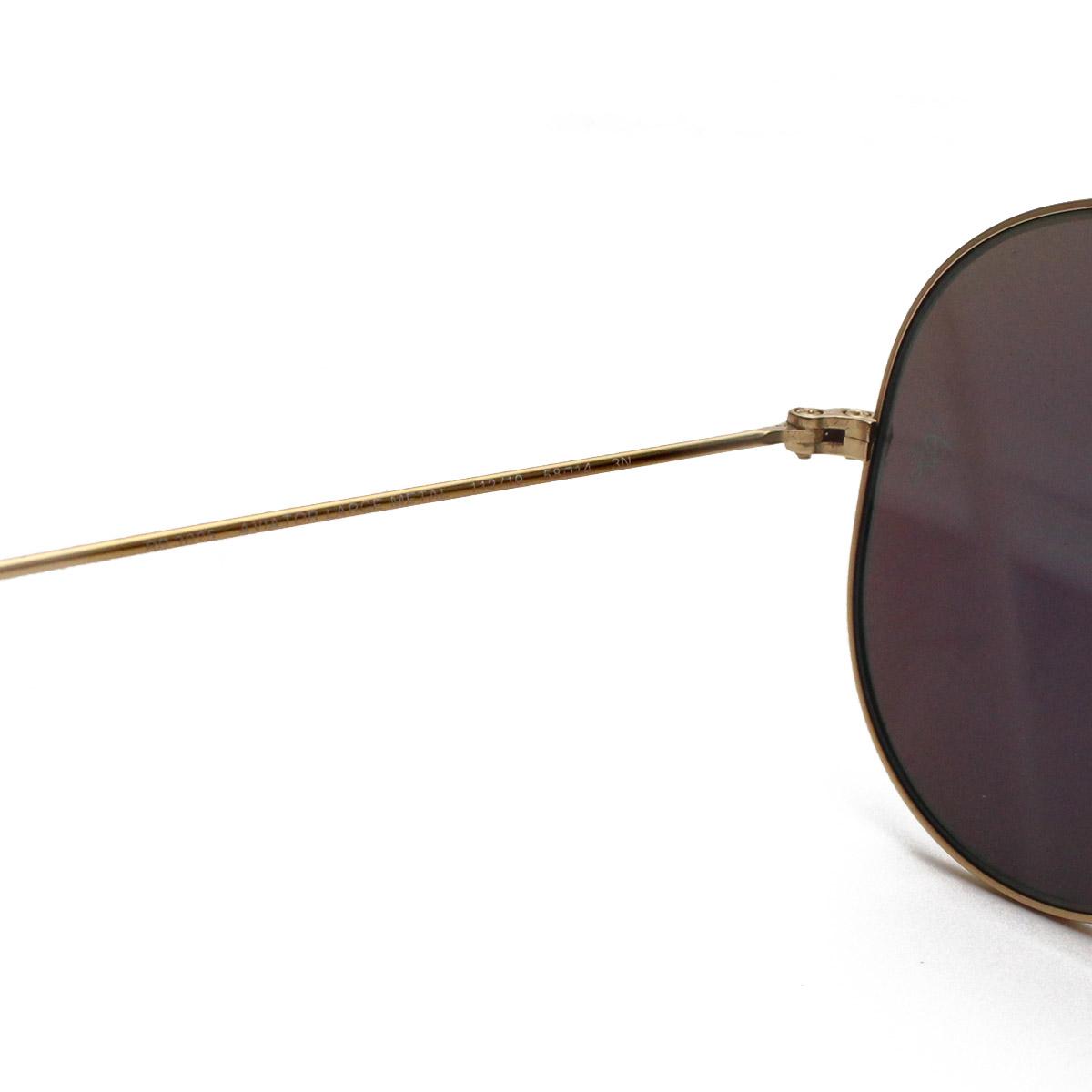 2816e215cc11 Color Gold system. Scythe A temple: Approximately 135mm. Lens width:  Approximately 58mm. Nose width: Approximately 14mm. Specifications: A lens  color: Green ...