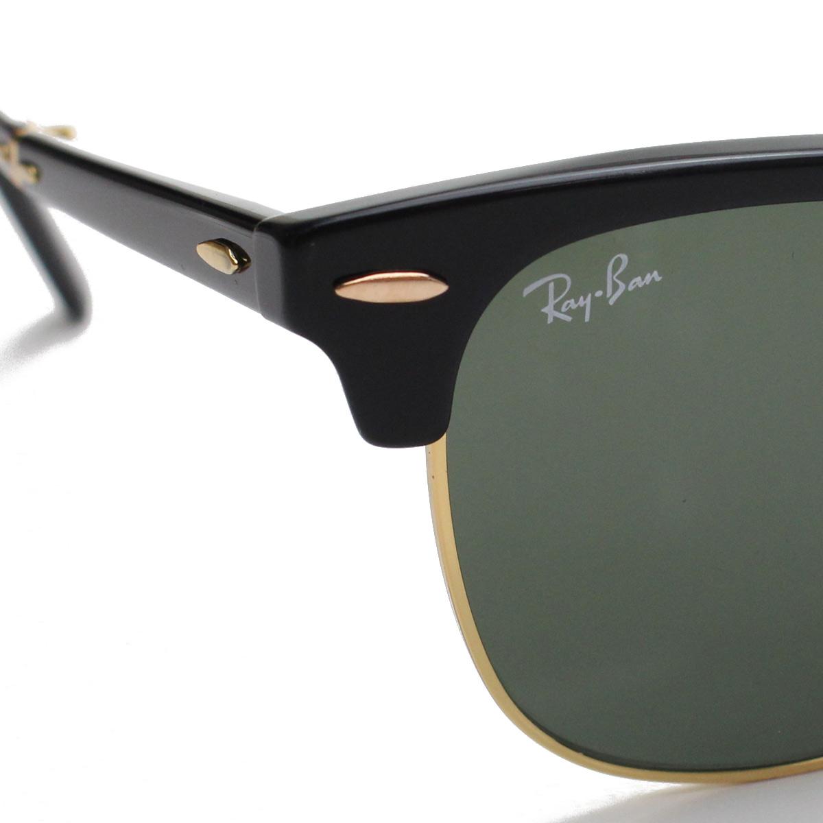 774c99e6b76 Bighit The total brand wholesale  Ray-Ban Ray-Ban sunglasses RB2176 ...