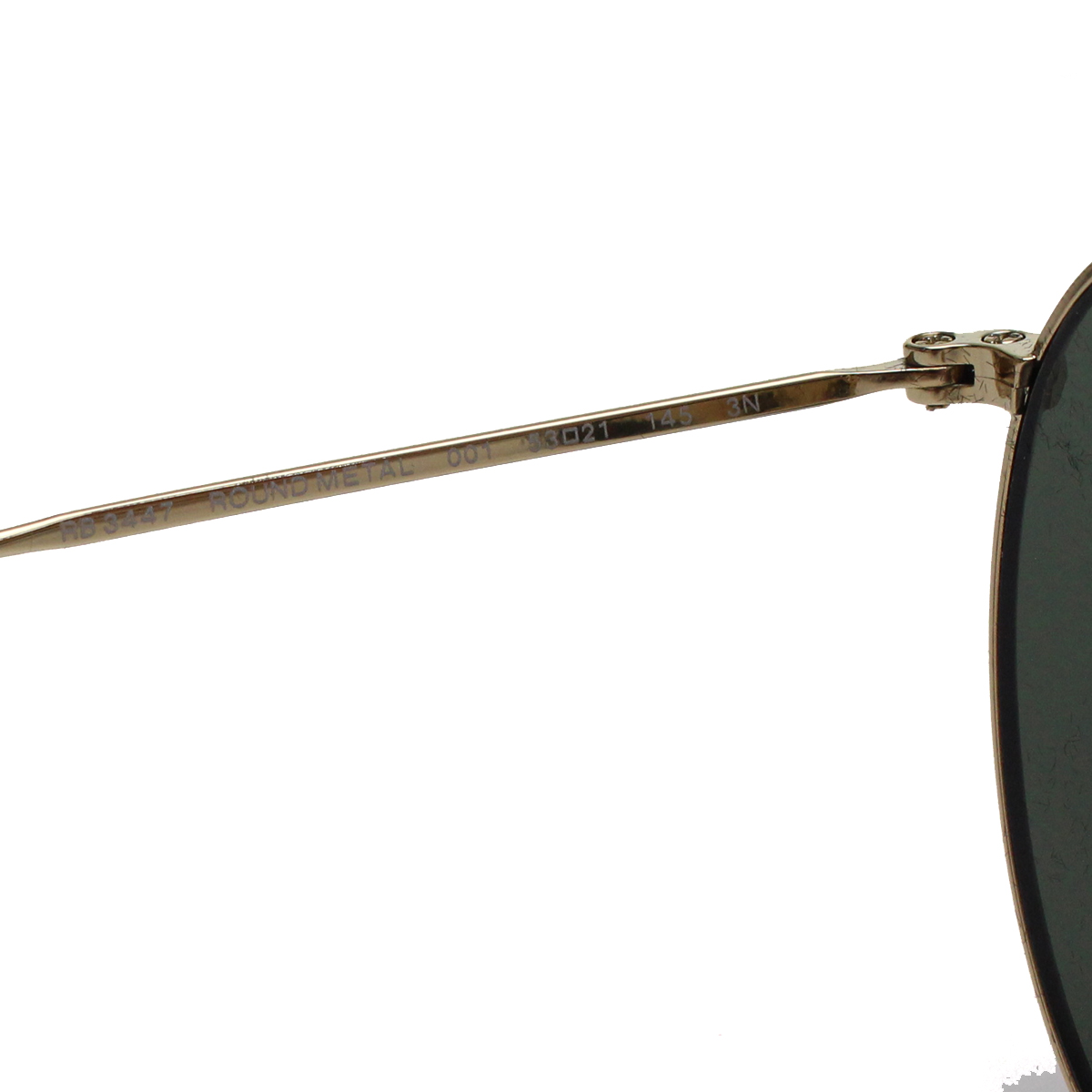 2340c9719e75 Bighit The total brand wholesale: Ray-Ban Ray-Ban sunglasses RB3447 ...
